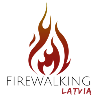 FIREWALKING LATVIA