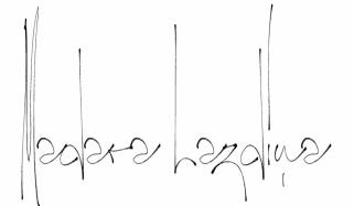 Logo_Madara
